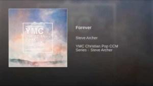 Steve Archer - Forever